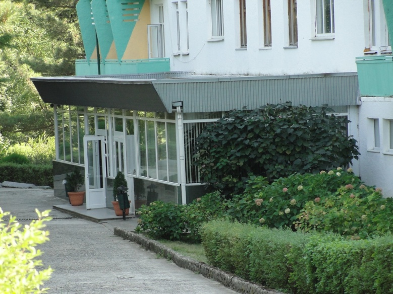 reabilitatsionniy-tsentr-peterburg
